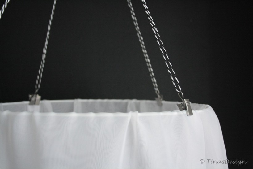 Curtain Chandelier open 2